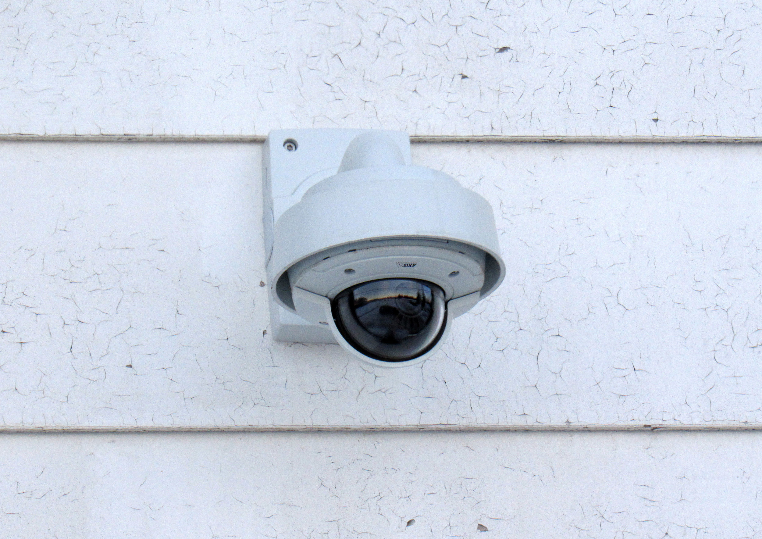Lan-Tech Services Grande Prairie Alberta Commercial and Residential Security System, Paging System and Door Access System Installer