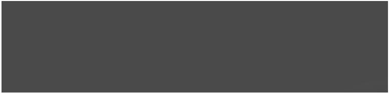 logo_NCACPA.png