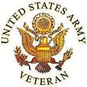US ARMY VET logo.png