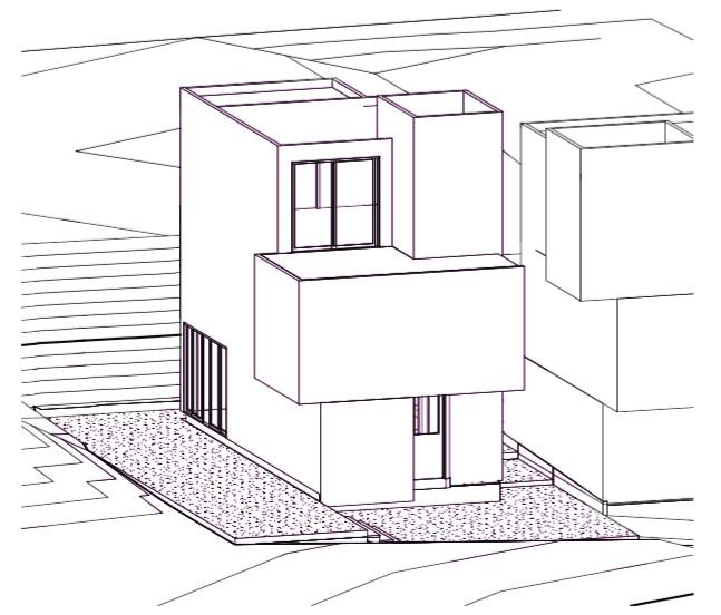 Purple-House-.jpg