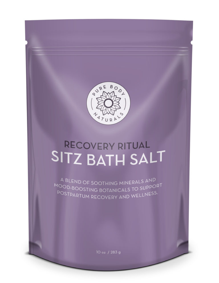 Sitz_Bath_Salt_v3-bag-front-revised-768x995.jpg