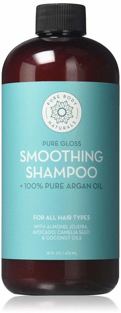 1_Argan_Oil_Shampoo_Main_Front-397x1024.jpg