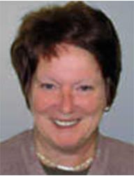 Mary Jones, MD  Pediatrician, Head, Katie's RETT Clinic at UCSF Oakland