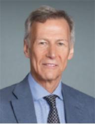 Orrin Devinsky MD  Neurosurgeon, NYU Langone, Chief of Service, NYU Epilepsy