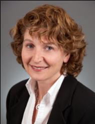Robin Kleiman, Ph.D  Senior Director, Biogen Research Associate, Boston Children's Hospital