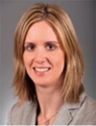 Heather Olson, MD, MS   Neurologist, Boston Children's; Neurology Instructor, Harvard Medical