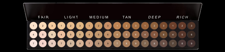 NUDEST 54 Palette Explained.png