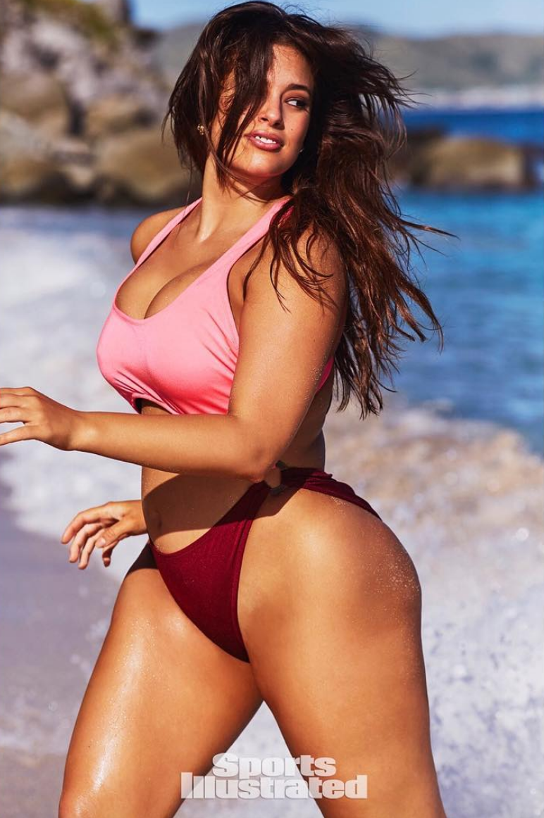 Ashley Graham.png