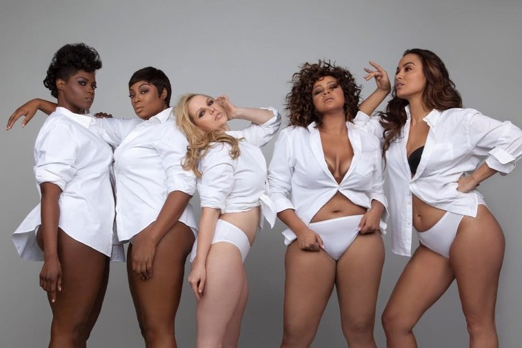 The Model Diversity Project