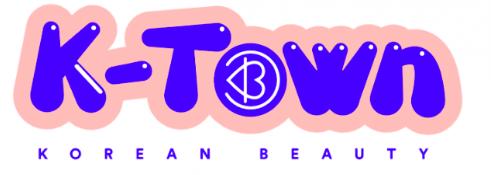 K-Town at Beautycon