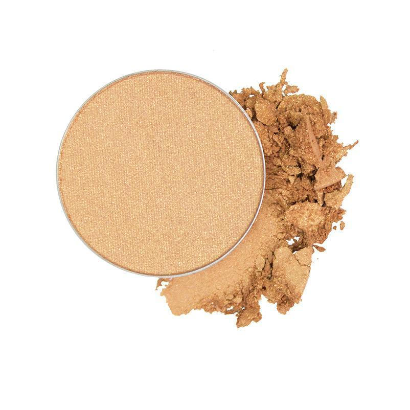 Ittse St. Tropez Illuminating Powder
