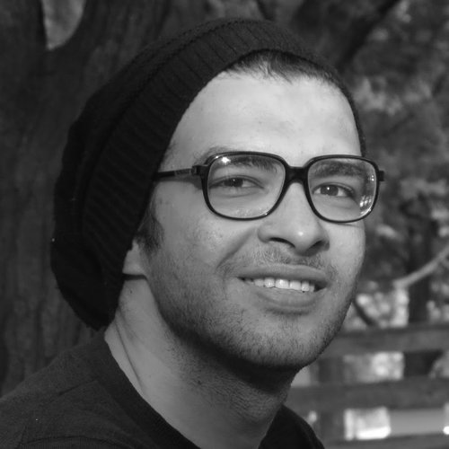 Mahmoud Afifi, Software Engineer