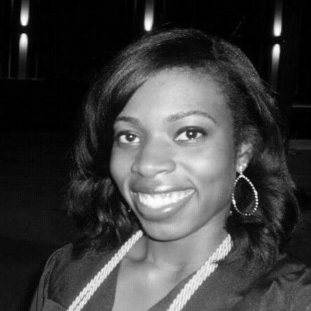 Shaniese Alston, Writer