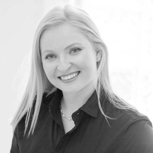 Leah Wren Hardgrove, Managing Editor