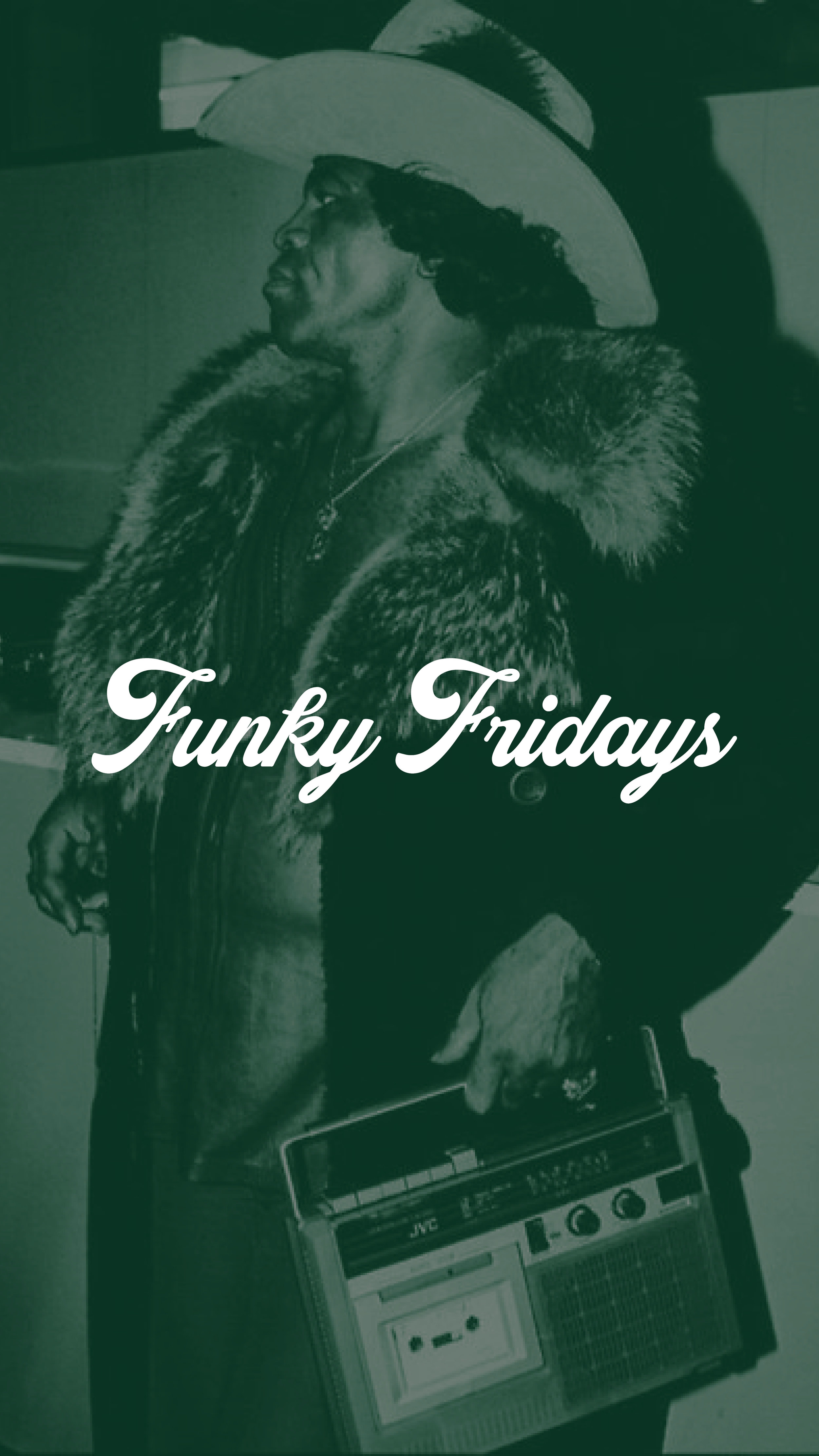 Fridays2.jpg