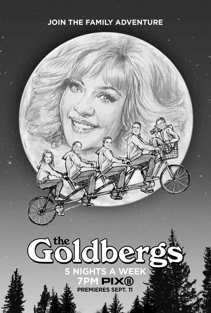 GOLDBERGS_01.jpg