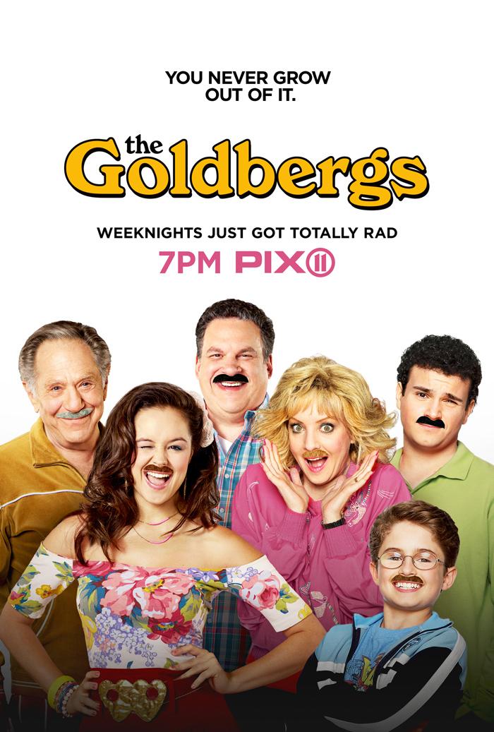 GOLDBERGS_08.jpg