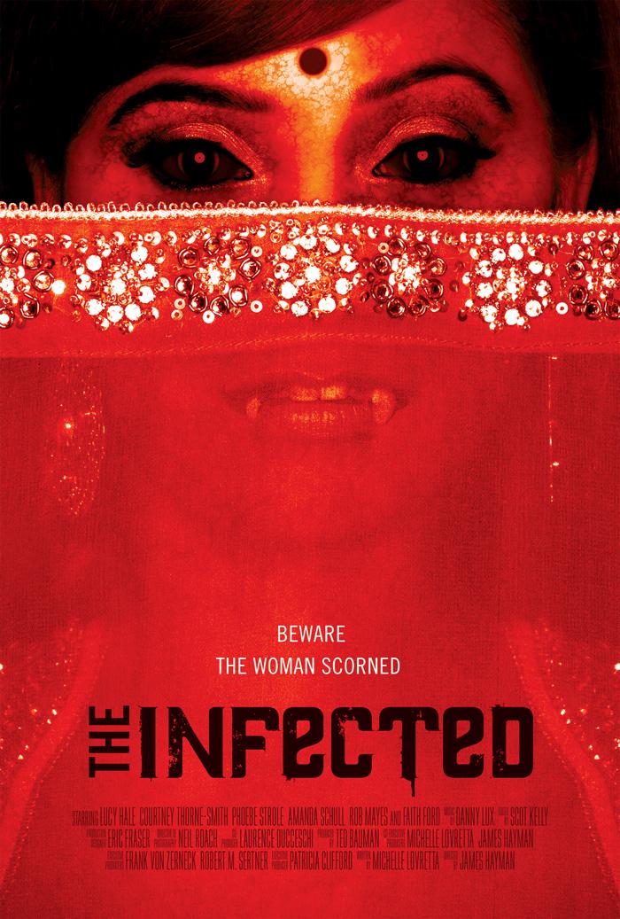 INFECTED_01.jpg