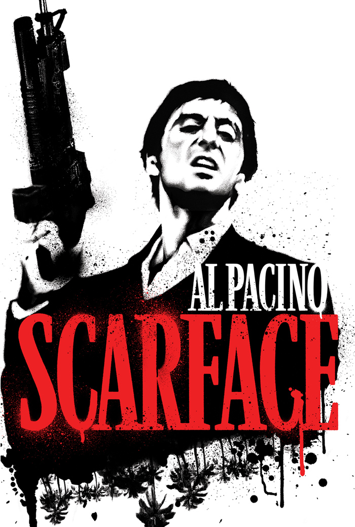 SCARFACE_02.jpg