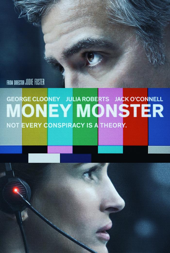 MONEYMONSTER_02.jpg