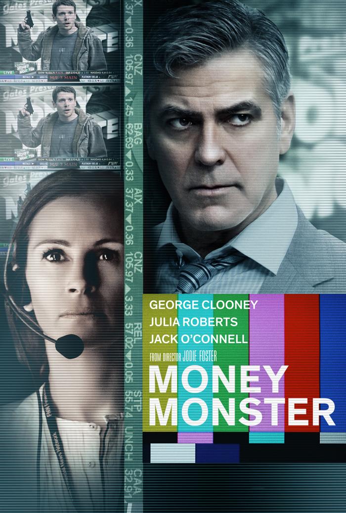 MONEYMONSTER_03.jpg