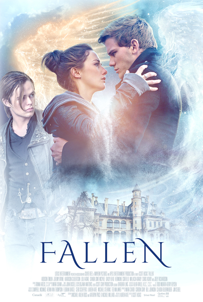 FALLEN_03.jpg