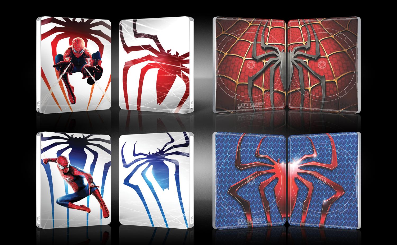 Spider-Man_LegacyCollection_02.jpg