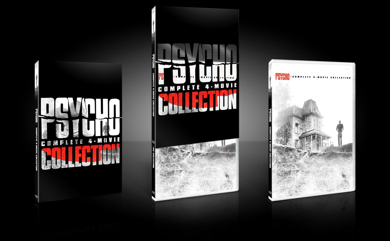 PsychoCollection_01.jpg