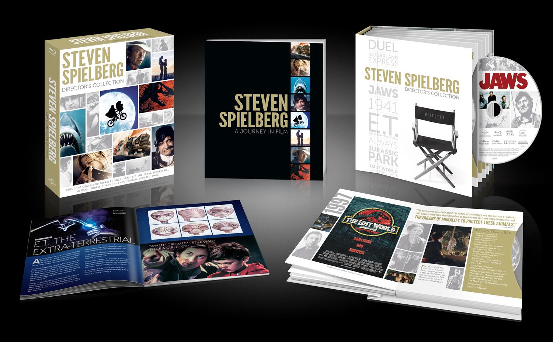 StevenSpielberg_Collection_01.jpg