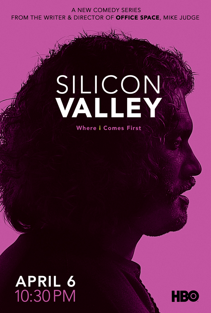 SiliconValley_09.jpg