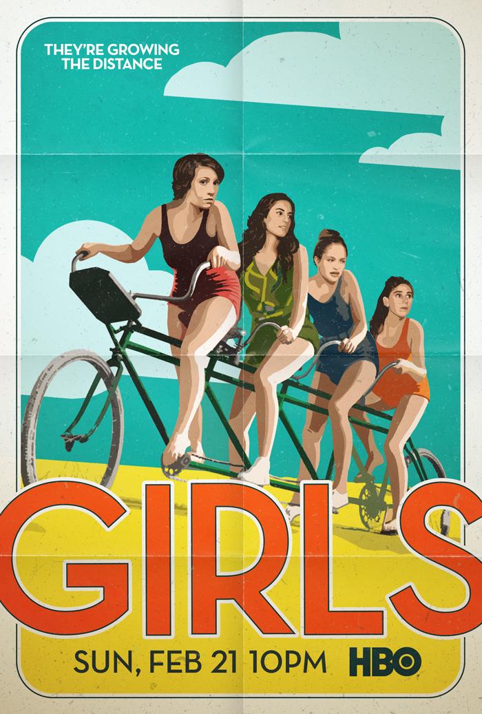 GIRLS_S5_1.jpg