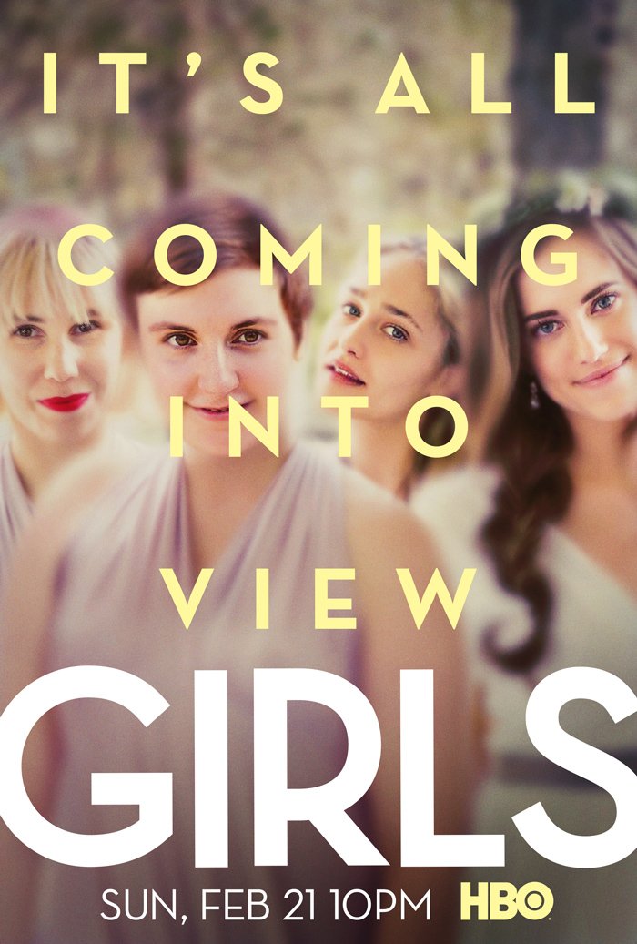GIRLS_S5_3.jpg
