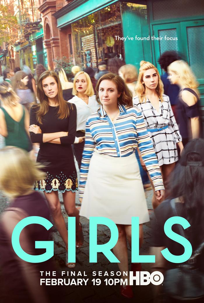 GIRLS_S6_1.jpg