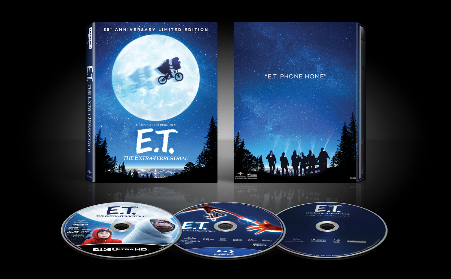 ET_35thAnniversary_Collection_02.jpg