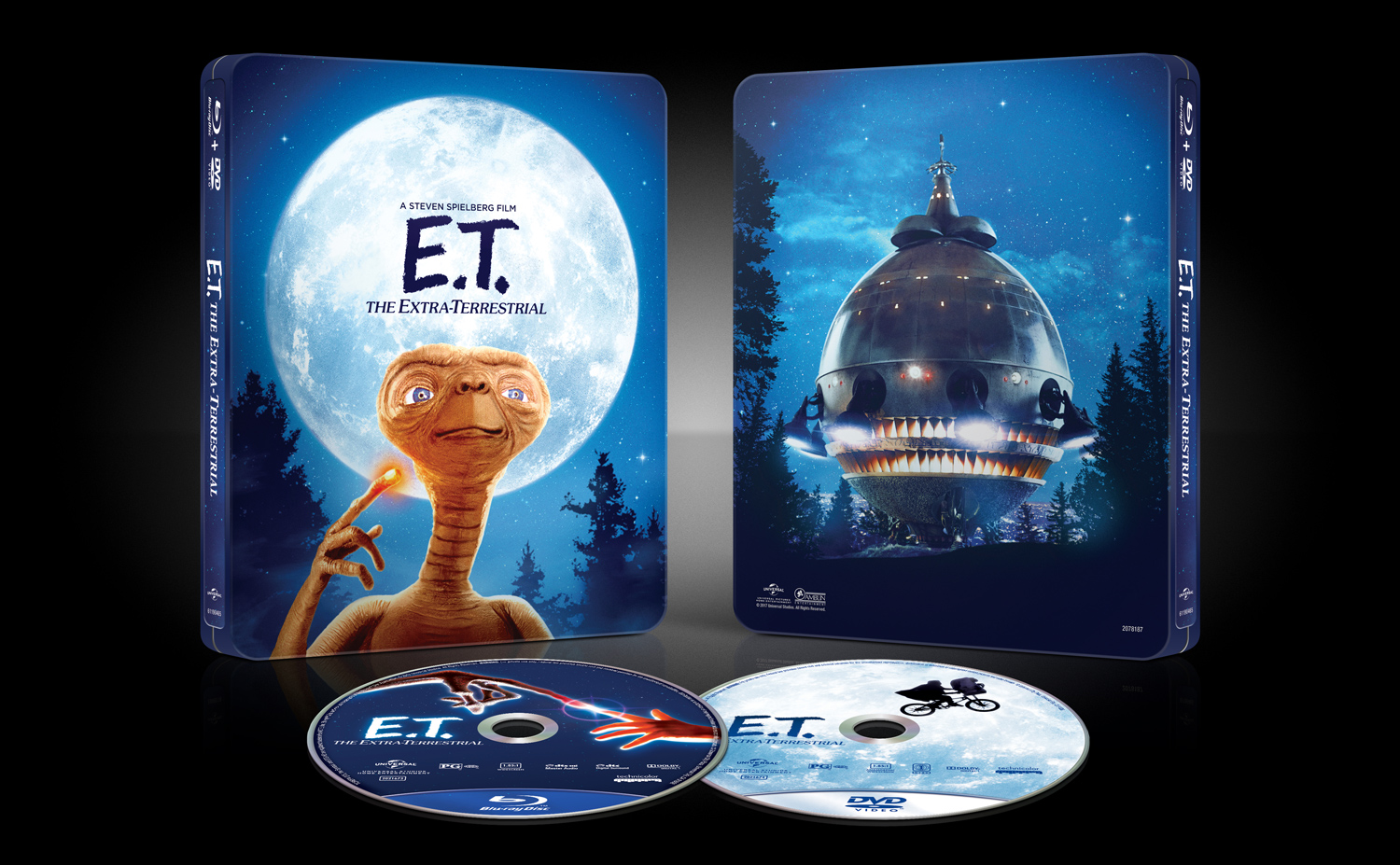 ET_35thAnniversary_Collection_01.jpg