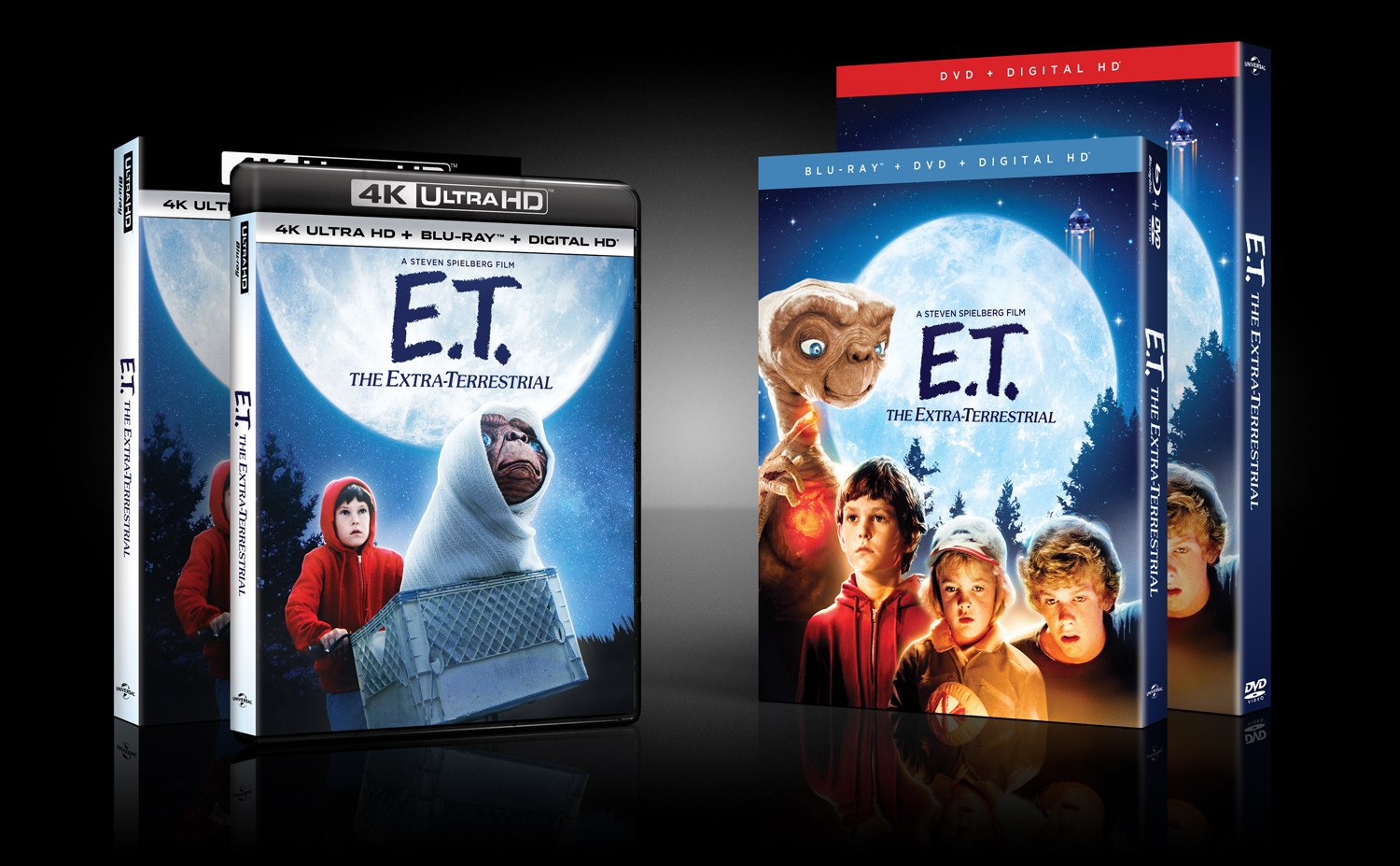 ET_35thAnniversary_Collection_03.jpg