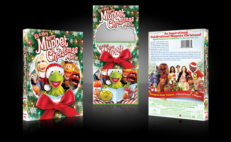 MuppetChristmasMovie_01.jpg