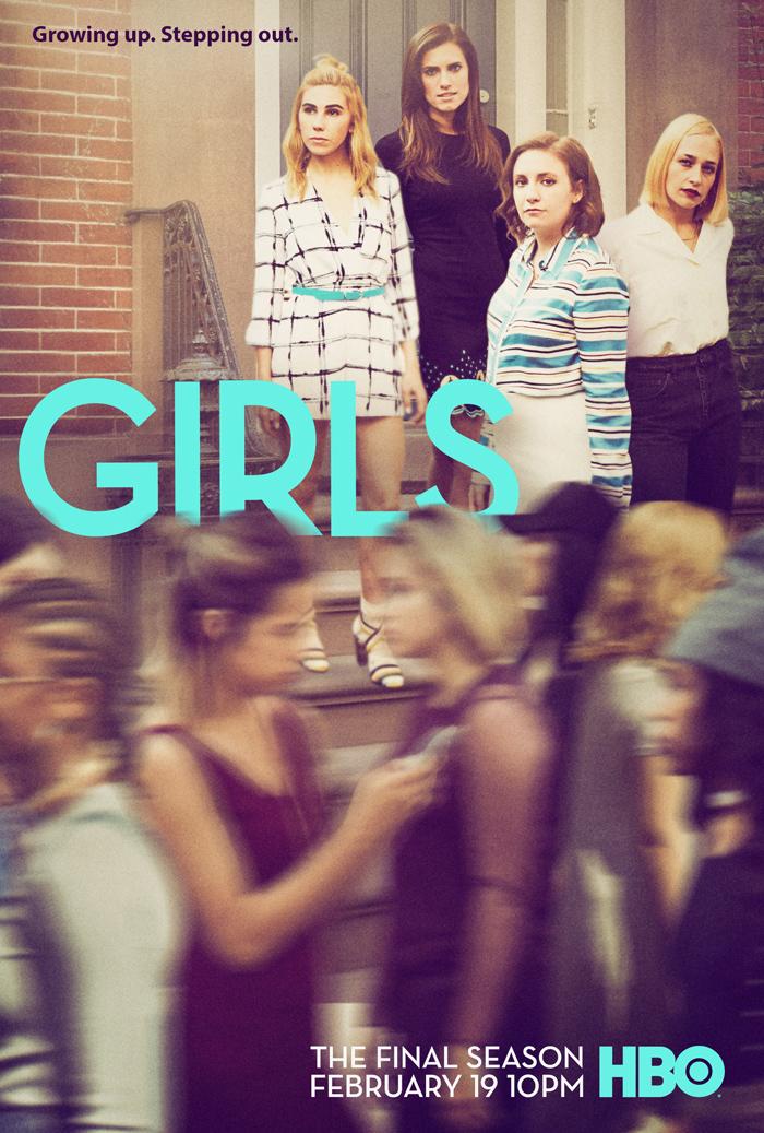 GIRLS_S6_2.jpg
