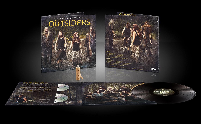 Outsiders_01.jpg