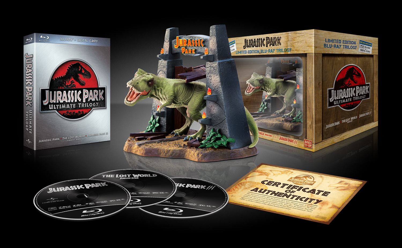 JurassicPark_01.jpg