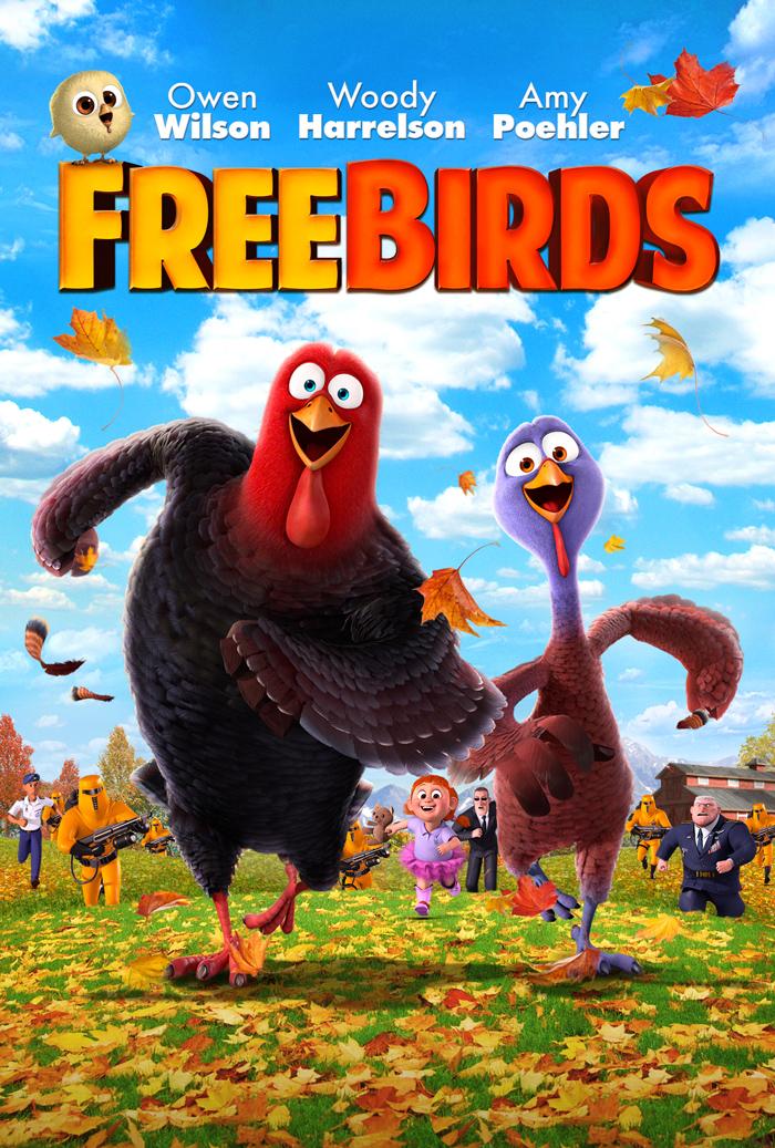 FREEBIRDS_01.jpg