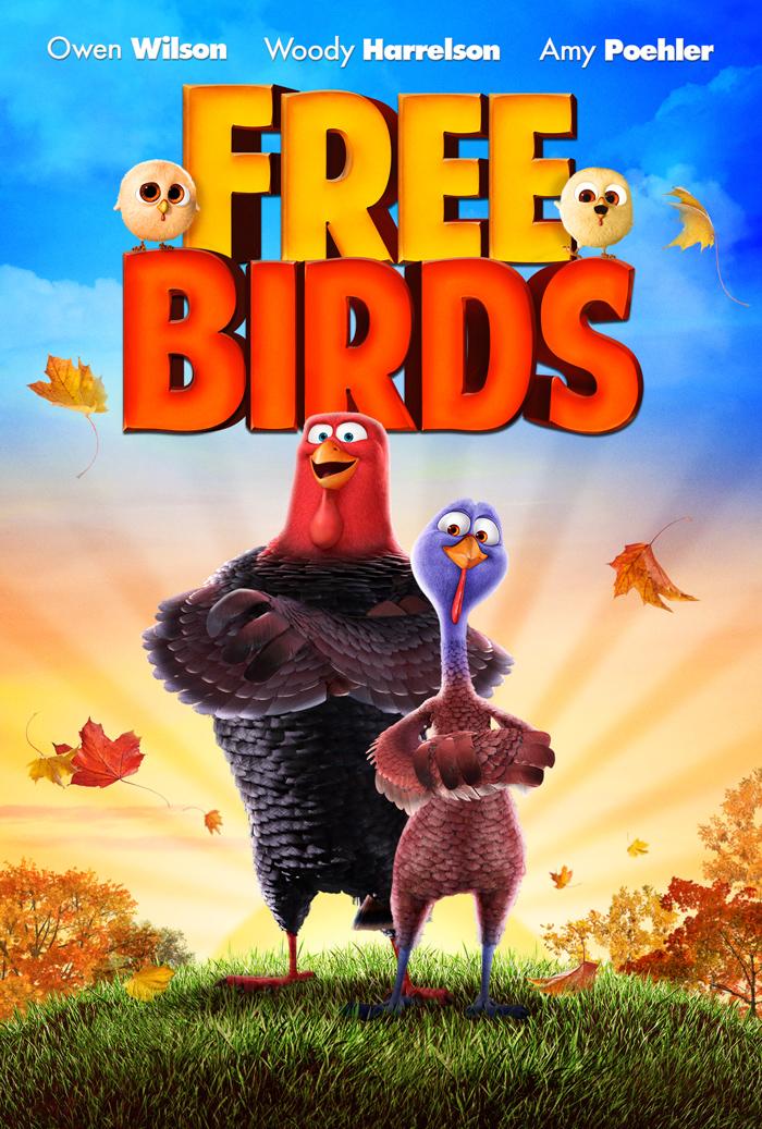 FREEBIRDS_03.jpg