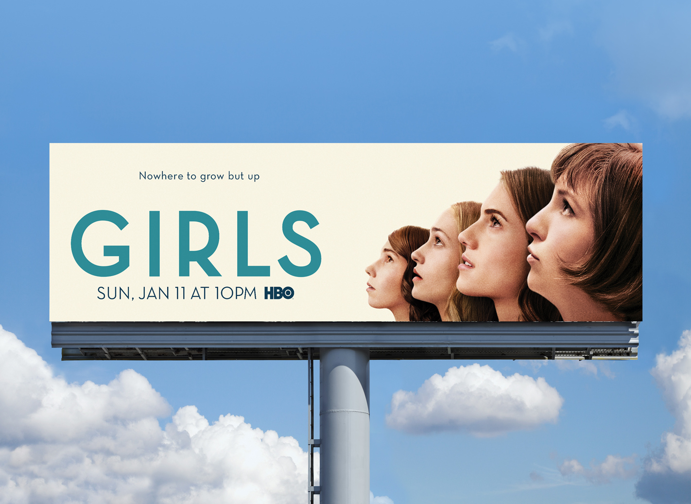 GIRLS_S4_BILLBOARD_01.jpg