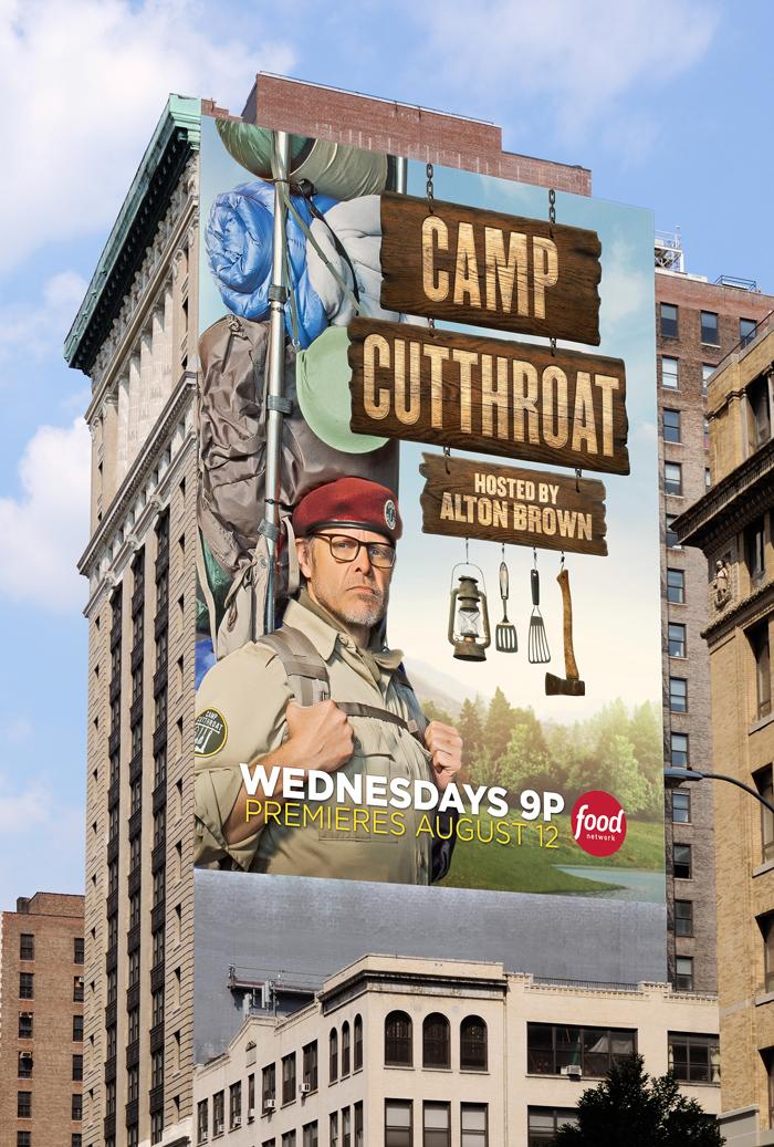 CampCutthroat_Building.jpg