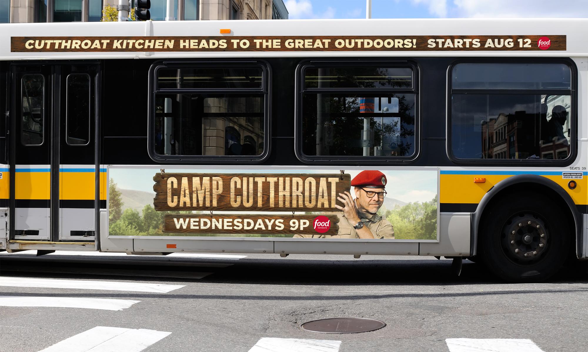 CampCutthroat_Bus_Ad.jpg
