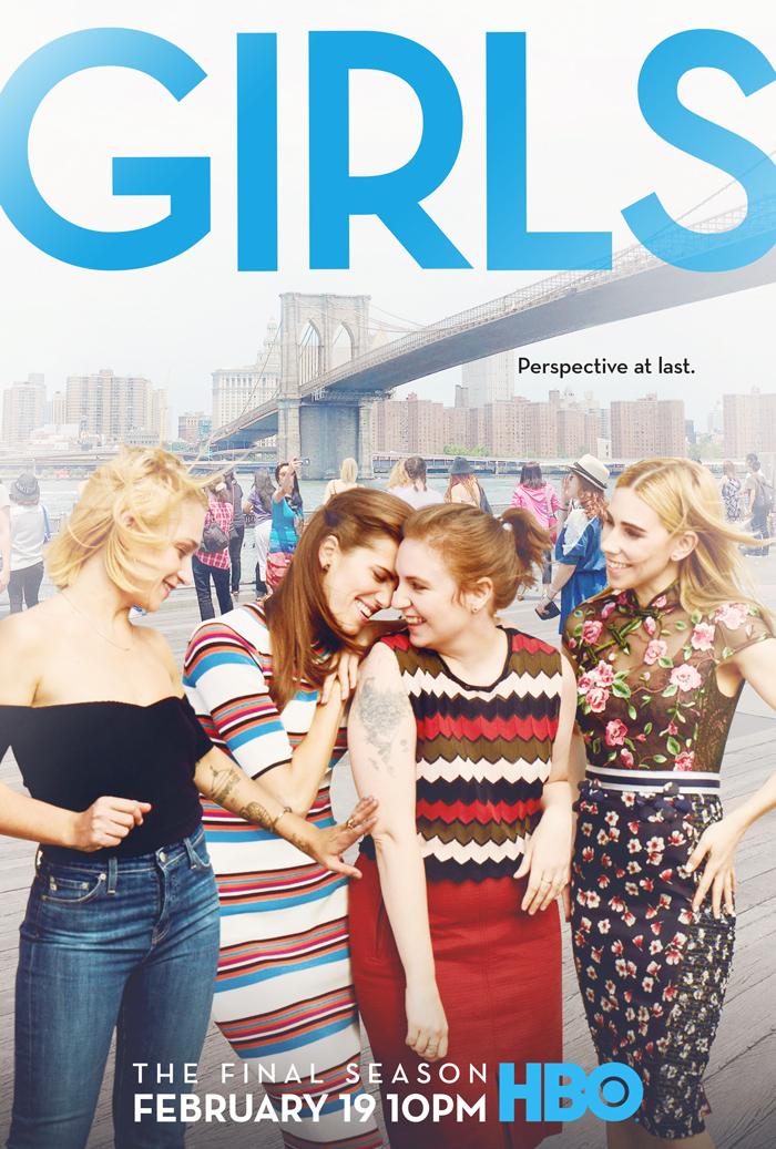 GIRLS_S6_4.jpg