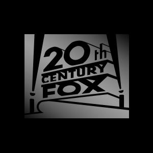 20thCenturyFox.jpg