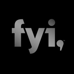 Fyi-copy.jpg