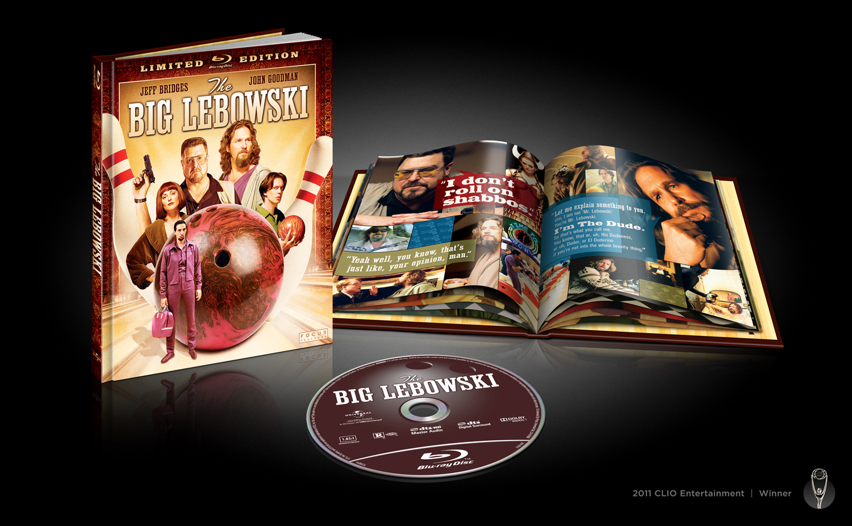 TheBigLebowski_Digibook_01.jpg
