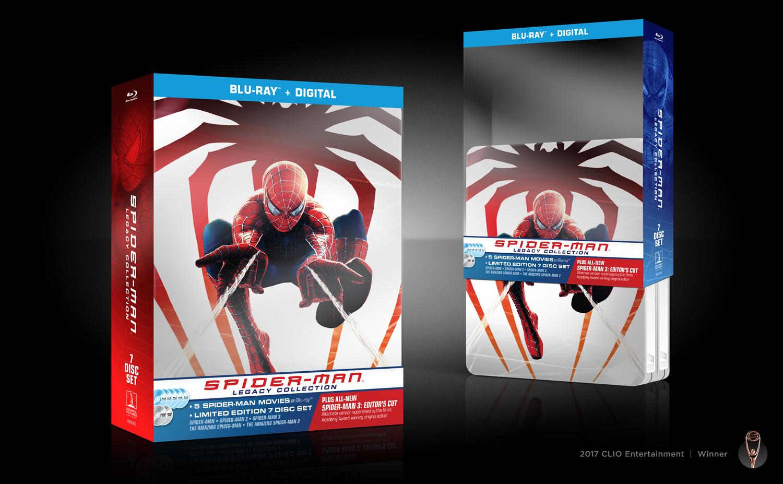 Spider-Man_LegacyCollection_01.jpg